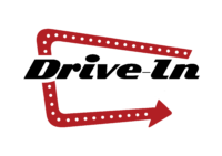 Drivein-bio.dk Logo